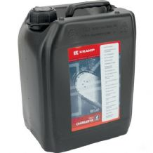 chainsaw oil 200 cst 5ltr